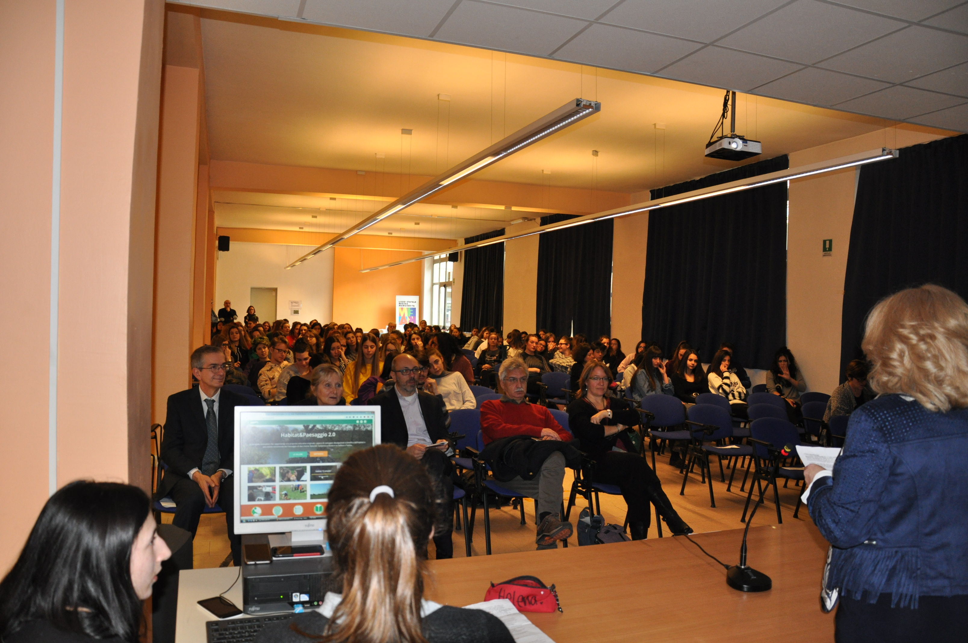 evento_finale_to_24_01_18 (17)