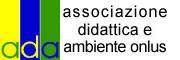 a.d.a. didattica e ambiente onlus